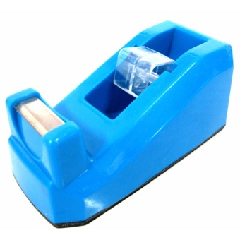 Tape Dispenser Good Quality For Home School and Office use
