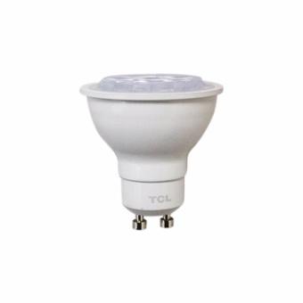 TCL LED LIGHTING 6W MR16 GU10 - 2