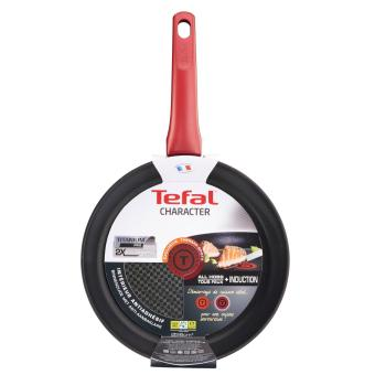 Tefal Character Non Stick Fry Pan 26cm