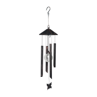 Terrace Solar Wind Chime Price Philippines