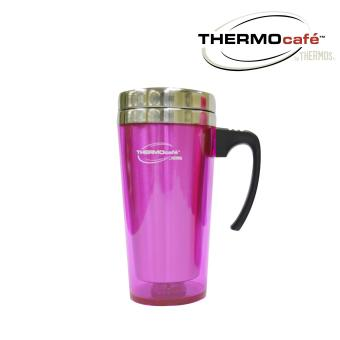Thermocafe DFR1000 Mug (Pink) Price Philippines