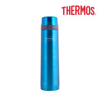 Thermocafe FLATTOP 700 Bottle