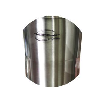 Thermocafe THM-2SB Mug (Clear) - 3