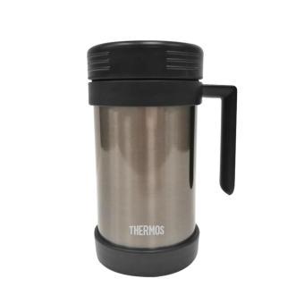Thermos JMF 500S Mug - 5
