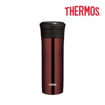 Thermos TCMK500 Tumbler (Brown)