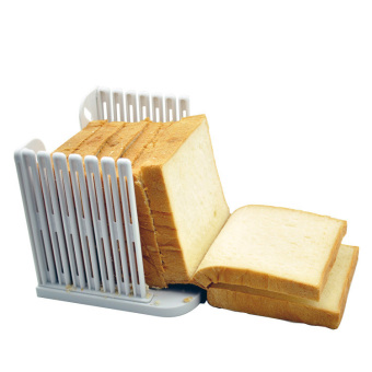 Toast bread Toast slicer Cutter