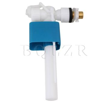 Toilet Cistern 1.27cm Side Entry Fill Ball Valve Price Philippines