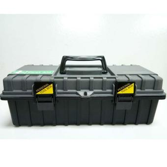 Tool Box/First Aid Case Large Price Philippines