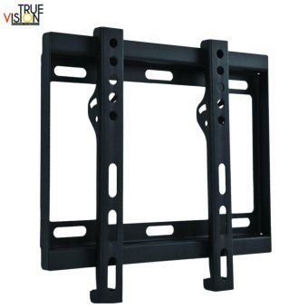 "True Vision LP34-22F Fixed TV Wall Bracket for 23""-42"" LED/LCD TV"