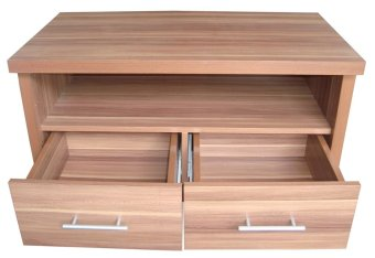 TV Stand ENM009 (Teak) Price Philippines