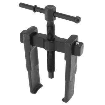 Two Claw Puller Separate Lifting Device Pull Bearing Auto Mechanic Hand Tools - intl