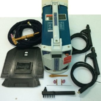 Tyler Tig Welding Machine TW-T200AR