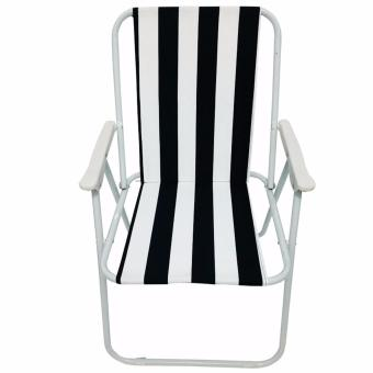 Ultralite Outdoor or Beach Chair