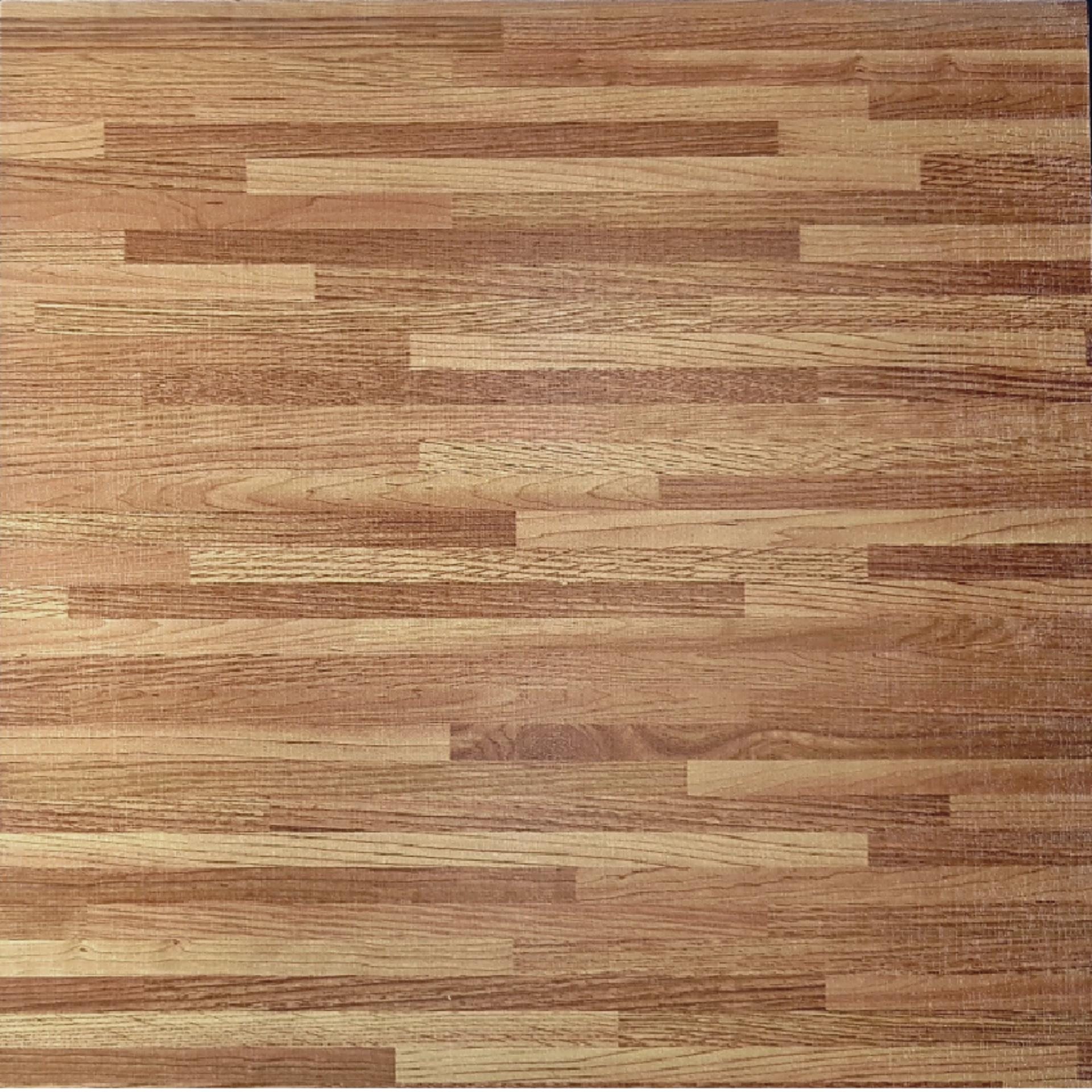 Flooring for sale floor design prices brands review in flooring for sale floor design prices brands review in philippines lazada dailygadgetfo Image collections