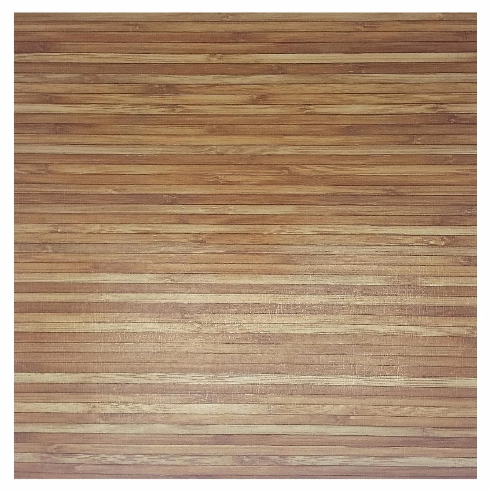 Vinyl tiles for sale vinyl flooring prices brands review in uni luxury vinyl tile flooring wooden thin stripes 180pcs promo dailygadgetfo Image collections