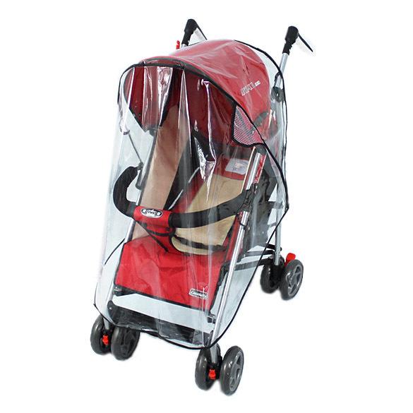 Universal Baby Strollers Waterproof Cover