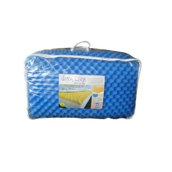 Uratex Bio-Aire Mattress Pads (Blue) Price Philippines