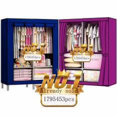 furniture for sale. usa best selling blue fashion wardrobe \u0026 groceries locker furniture for sale s