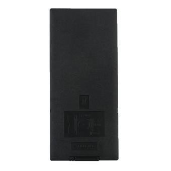 Velishy Mini Remote Controller for LED Strip Light 44Key - picture 4