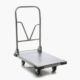 Viking Folding Hand Truck Price Philippines