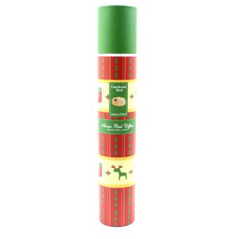 Wallmark Christmas Edition Gardenia Bud Aroma Reed Diffuser 240ml - picture 2