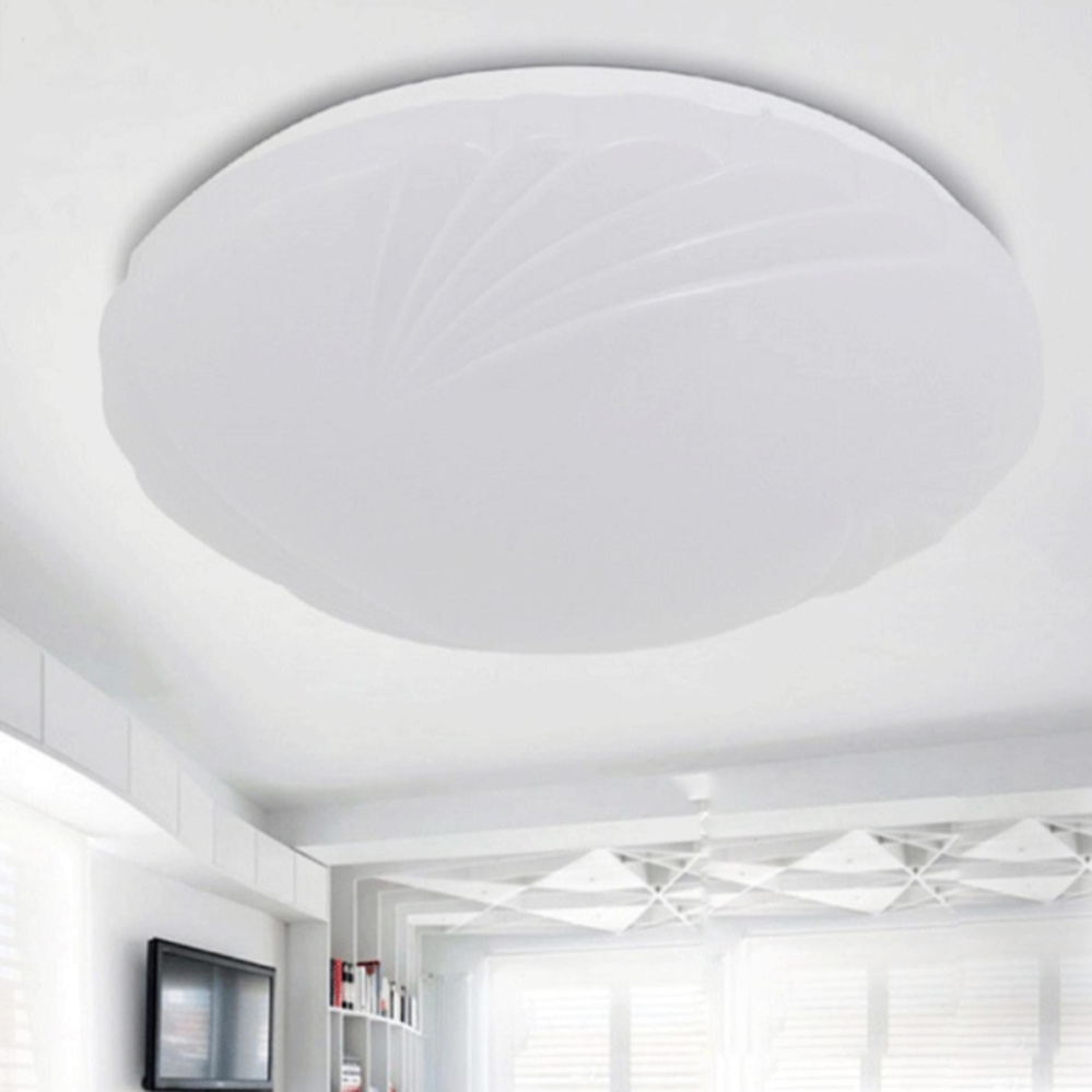 Philippines | Warm White Led Ceiling LightS 12W, Simple to Install ...