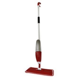WATER HOME SPRAY MOP WITHOUT BOX