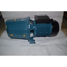 Water Pump with FREE Hoyoma Japan C Clamp 2 Philippines