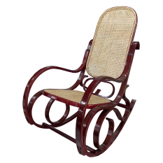 chair for sale. wooden rocking chair for sale