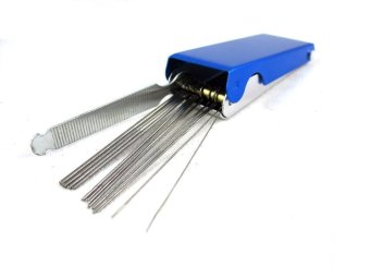 WYPO Standard Tip Cleaner Welding Accessories Tool