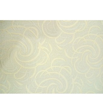 xtc811 Vinyl Wallpaper (Brown)