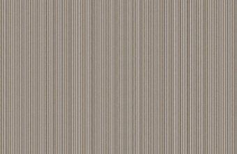 xtc873 Vinyl Wallpaper (Brown)