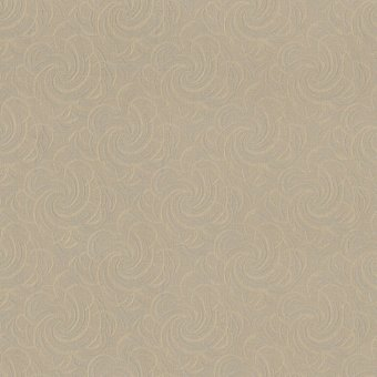 xtc903 Vinyl Wallpaper (Brown)