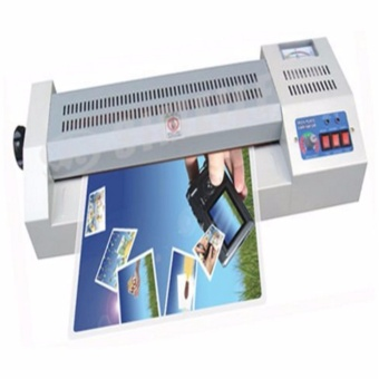 YATAI A3-A4 Laminator Heavy Duty Laminating Machine
