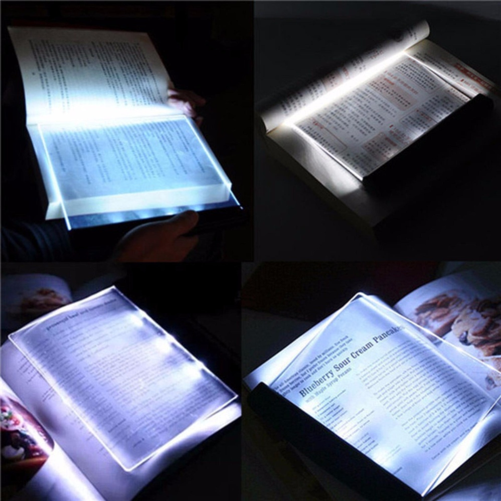 travel light with of clip book led adjustable inspirational hsicily reading