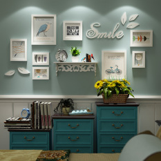 Wall Design for sale - Wall Art prices, brands & review in ...