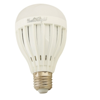 YouOKLight E27 LED Bulb White - picture 2