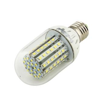 YouOKLight LED Corn Bulb Lamp Warm White