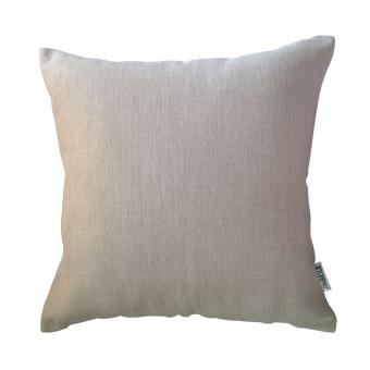 ZHAIZUBULUO Pillow Protectors 45CM*45CM 18'' x 18'' (Intl) - picture 2