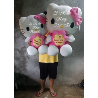 3.2ft hello kitty-1912 Price Philippines