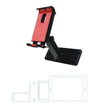 360Degree Rotatable Holder Extended Holder Bracket Support 4-12inPhone Tablet for DJI MAVIC PRO Remote