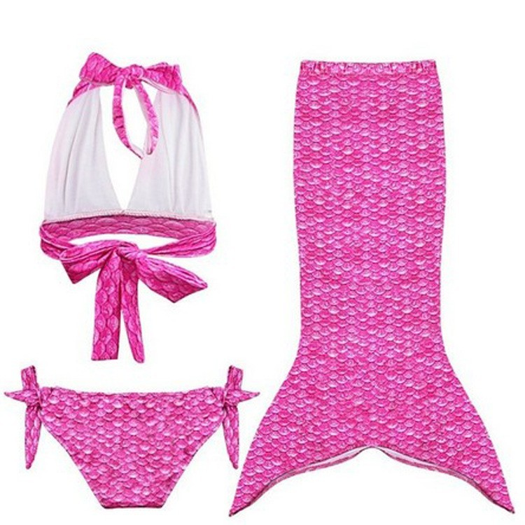 ... 3PCS/SET Role Play Cosplay Party Dress Swimsuit Kids Girls MermaidTails For Swimming Costume ...  sc 1 st  Life Hacker - Electrical Fire Safety Fixtures u0026 Plumbing Hand ... & Philippines | 3PCS/SET Role Play Cosplay Party Dress Swimsuit Kids ...