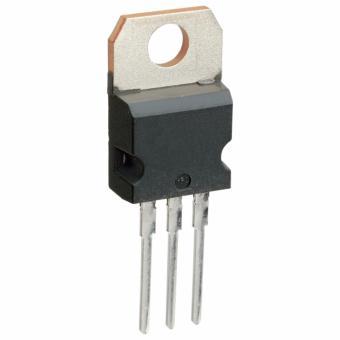 5pcs Positive Voltage Regulator 12V LM7812 7812 TO-220 Package