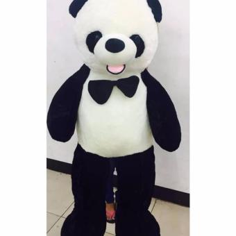 8WINK-4.5ft Panda stuffed toy Price Philippines