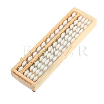 Abacus Student Learning Aid Tool 13 Rods