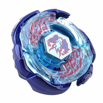 apidity Beyblade Single Metal Wheel Battle Fusion Fight Master Play- intl
