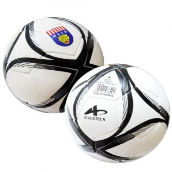Athletech PVC Soccer ball #5 Price Philippines