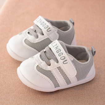 Autumn New style boy's girls toddler shoes children's shoes