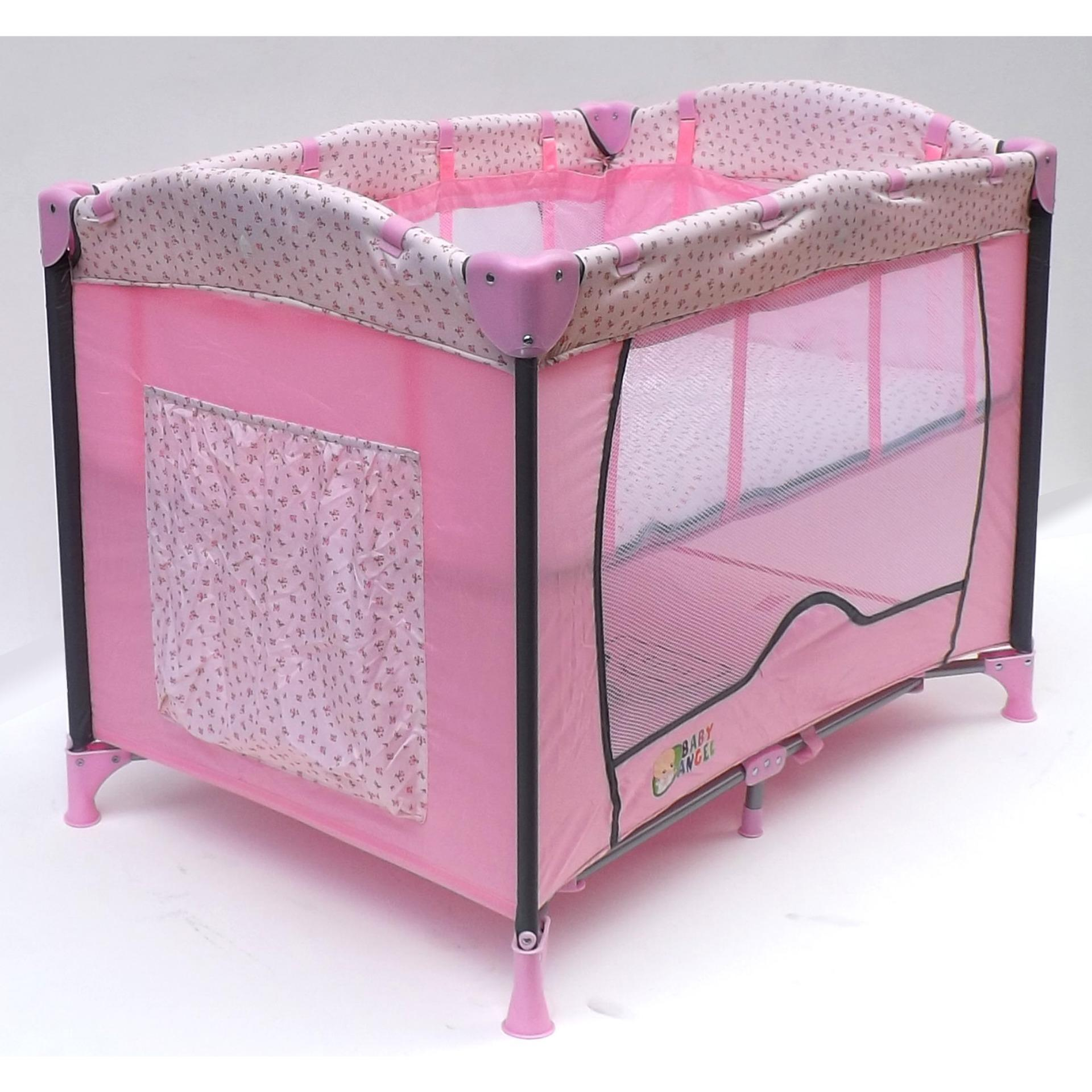 Graco Crib For Sale Manila - Baby cribs and cots for sale baby cots brands prices in philippines lazada