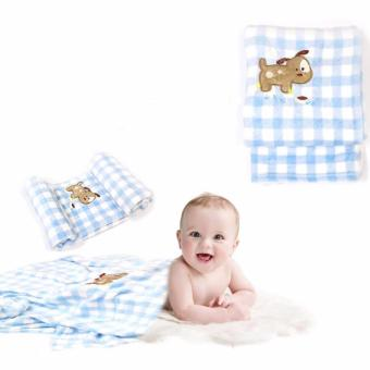 Baby Boy Baby Blanket Price Philippines